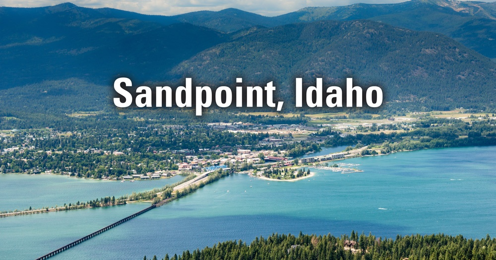 Alliance_Title_Sandpoint_Blog_Featured_Image_April_2019