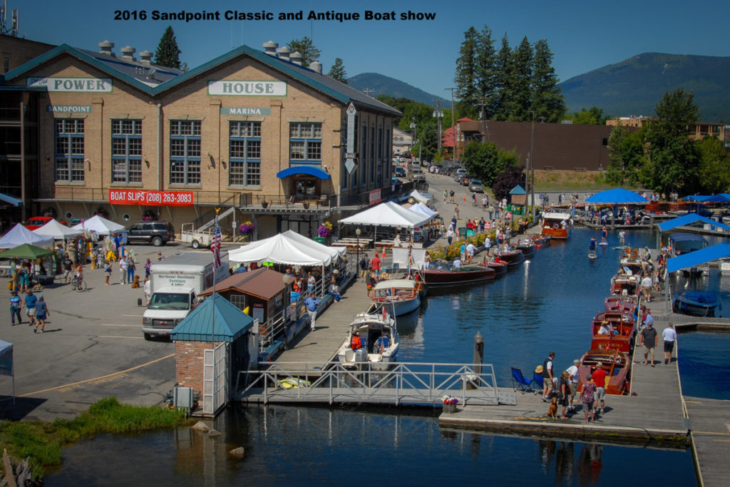 sandpoint-boat-show-2-1024x683